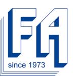 FA-Logo-NEUE-2021